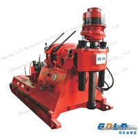 Cheap Hole Drilling Machine and Drilling Rigs