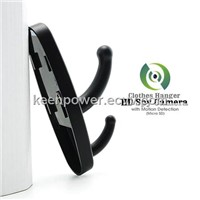Clothes Hanger HD Camera-HC1024