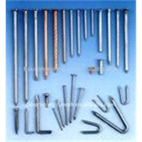 Common round Nail/wire nail/iron nail