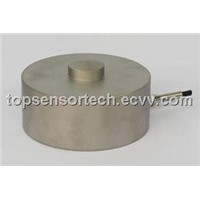 Compression Type Load Cells,Load Cell