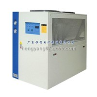 Convenient Good Quality Cooling Tower