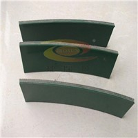 Rubber Conveyor Belt, Industrial Conveyor Belt, conveyor belting, v belt, pk belt, cogged v belt