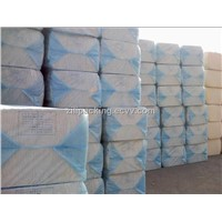 Cotton baling PE bag