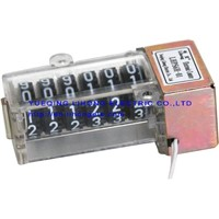 Counters for Energy Meter ,pulse counter LHPS6H-01B