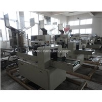 DFX450-S Straw Packing Machine
