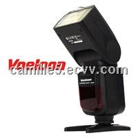 Digital Camera Flashgun Voeloon V500
