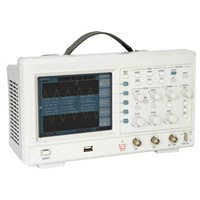 Digital storage Oscilloscope- WT1000