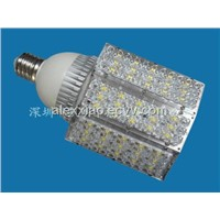 E40 60W/80W/50W LED street lights