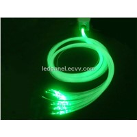 Fiber Optic Lighting kit  with 5W Cree LED light source  for starry sky ceiling lighting project