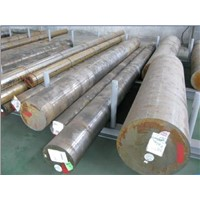 Forged Milled AISI 4140 Alloy Steel with Competitive Price