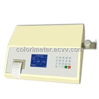 GD-17040 X-ray Fluorescence Sulfur-in-Oil Analyzer