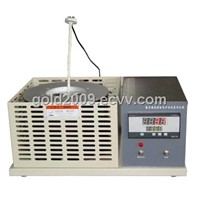 GD-30011 Carbon Residue Tester(Electric Furnace Method)