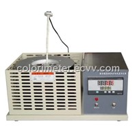 GD-30011 Digital Temperature Controlled Carbon Residue Tester (Electric Furnace Methods)