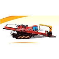 GT-70 horizontal  drilling rig