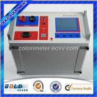 Gold GDBT-701 Auto Storage Battery Tester