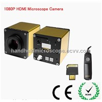 1080P HDMI Machine Vision Camera KLN-1080P-R