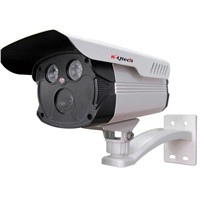 HD 2.0M 1080P H.264 IP IR Waterproof Outdoor Camera with 50m IR distance