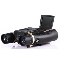 HD digital Telescope