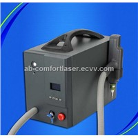 HKS901 YAG Laser Tattoo Removal Laser Medical Equipment
