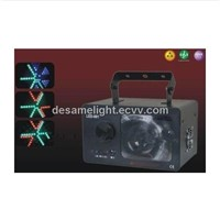 Hot Sale LED Magic Laser Light for Christmas Holiday Light,Dj Club Bar for Theather Light