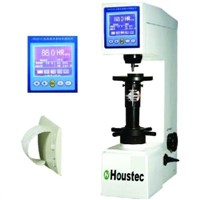 HRS-150H Digital Rockwell Hardness Tester