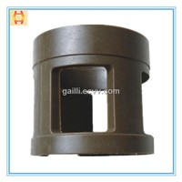 High Precision Metal Casting Steel Casting