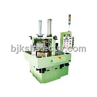 High precision Lapping & Polishing Machine