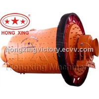 Hongxing Ball Mill