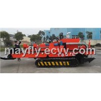 Horizontal Directional Drilling rig(GT-18)
