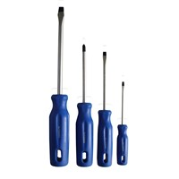 4PCS Screwdriver