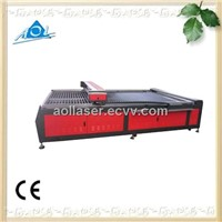 Hot Sale Laser Engraving Machine AOL-2030