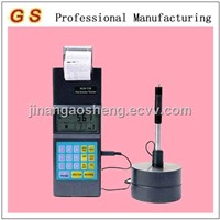 Hot sale HLN-11A Universal Leeb Hardness tester