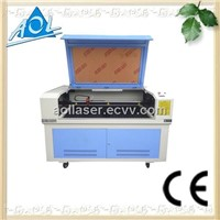 Hot sale!!! New style co2 laser cutting machine AOL 1390