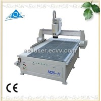 Hot Sale China AOL-M25 ATC CNC Router