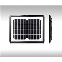 Hot selling!Solar Panel Portable Car Battery Laptop Notebook Charger