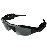 Hot sunglasses camera,Hidden sunglasses camera,sunglasses camcorder,sunglasses DVR