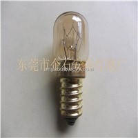 Hotsell 300Celsius Oven Light Bulbs
