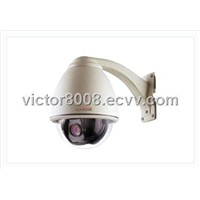 IN-HOUSE AC24V VIDEO SURVEILANCE CAMERA