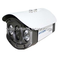 IR Network Camera, IP camera
