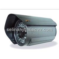 IR waterproof bullet cctv camera