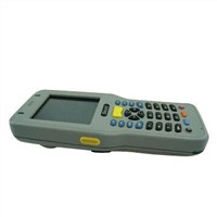 Industrial Computers, GPS, GPRS, Fingerprint Scanner, GPRS/EVDO/CDMA1X, 1D Laser Scanning