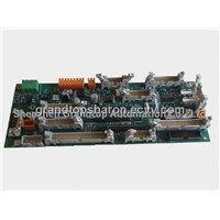 Industrial Control Interface Board,pcb,pcb assembly,pcb design,pcb supply,PCBA GTA-005