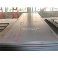 Inox 304 Stainless Steel Sheet With PVC Film