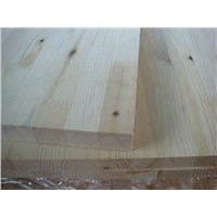 Integrated timber Finger Joined Boards