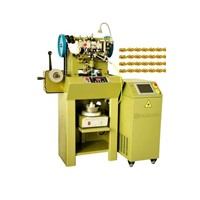 Jewelry welding laser machine,gold chain making machine