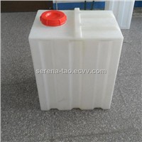 KC-200 Plastic tanks, chemical container