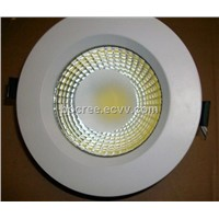 LED 4INCH COB 10W DOWNLIGHT