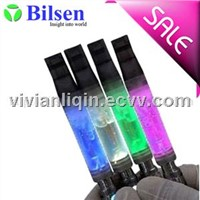 LED Atomizer for Electronic Cigarette