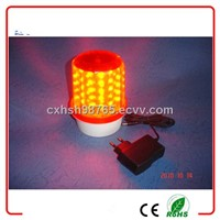 LED BEACON LED STROBE BEACONS EMERGENCY WARNING LIGHT