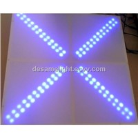 LED Dancing Floor, Display Lighting, LED Array
